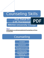 3 Counseling Skills3-010915