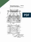 43141322 Exemplary Hot Kiln Alignment Report