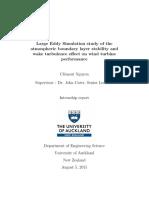 RapportSTING_CLémentNguyen.pdf