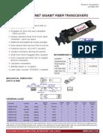 GxFIBER-SFP_datasheet