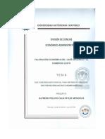 Alfredo Pelayo Calatayud Mendoza - Tesis Final.pdf