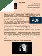 Fé ou whisky.pdf