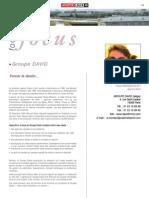 Focus-david 2007