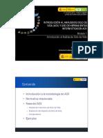 acvmetyl-110701070323-phpapp01