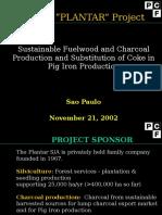 PlantarProjecNGOPresDelhiOct23
