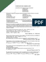 Complejos Quimicos Coordinacion 2012