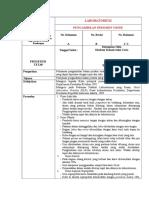 std.3 Pengambilan Sp. Urine.doc