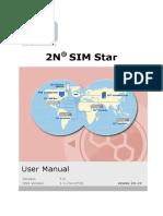 User guide SIM Star v7.pdf