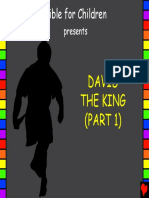 David the King Part 1 English.pdf