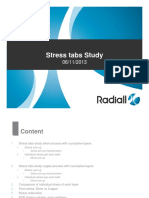 Stress Tabs Results Nov06,2013