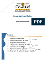 Curso Matlab