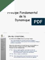 Cours Dynamique