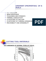 unit -2 cutting-tool materials.ppt