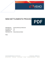 0530-0008 pdf
