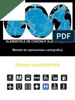 07_elem_de_continut_Hgen_2015_2016.pdf