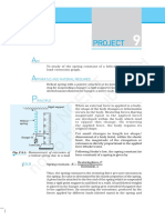 Phy Project