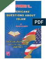 Americans' Questions About Islam (Salah Al-Sawy)_hotfileindex