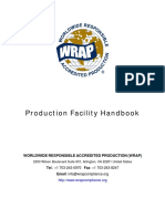 2014 Factory Handbook v2