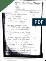 Qualitative Analysis Sch