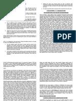 Civpro Digests(2.02.2015)