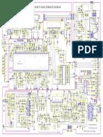 ZHONGYE Circuit Diagram