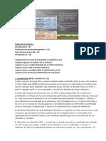 DSI RJM Sant Andreu 15-02-2016 (3 de 3) Real Textos