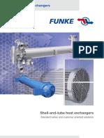 funke_shell_tube_he_e.pdf