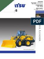 WA200-5_CEN00317-02.pdf