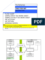 How+to+Account+for+VAT-Detailed
