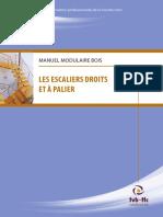 076907-FR-bblz_RECHTE STEEKTRAP BORDES_for_web2.pdf