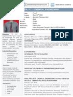 CV- I Made Pendi Adi Merta.compressed