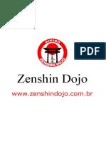 Apostila de Aikido