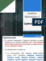 AM1-16-Optimizacion