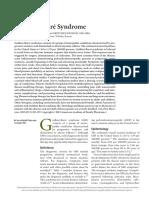 p191.pdf