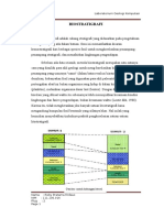 259147596 Artikel Biostratigrafihikgf
