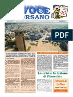 LaVoce 2015 x web.pdf