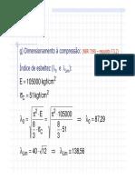 9-ProjCobMadParte5.pdf