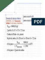 10-ProjCobMadParte6