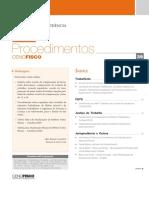 Cenofisco_Bol_39-09.pdf