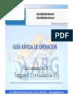 tungson-guia_rapida[1]