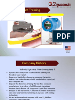 Product training smart cone.pdf