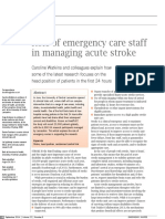 Role of emergency care staff.pdf