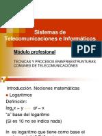 Tema Antenas (1)