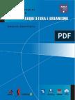 Manual Arquitetura