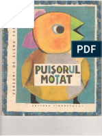 2016_02_13_Puisorul motat.PDF