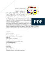 231499596-Todo-Sobre-Los-Sigilos.pdf