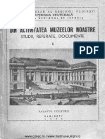 Din-activitatea-muzeelor-noastre-Studii-referate-documente- Ploiesti-1956.pdf