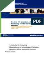 GICT_World_Bank_Module_11_03042009.ppt