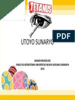 KULIAH TETANUS YG DIPAKAI.pdf