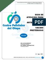 GUIA DUCTUS 2011.pdf